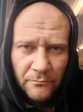 Antoni1983, 37, Russia, Naro-Fominsk