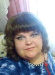 Sandra, 40  , Navashino