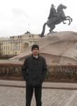 Ravil, 38, Saint Petersburg