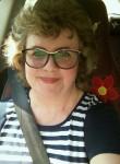 Tatyana, 59  , Hrodna