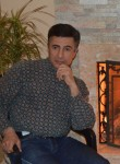 Andrey, 52  , Odessa