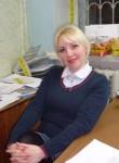 Mariya, 33  , Novaya Malykla