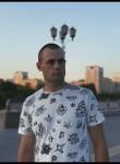 Anatoliy, 24  , Nizhniy Tagil