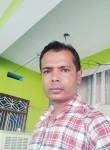 akkbadsa Akbar, 35  , Patna