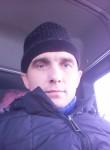 Ivan, 33  , Shira