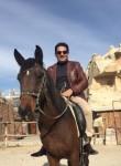 Erhan, 45  , Urgub