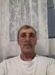 Ivan, 63  , Reykjavik