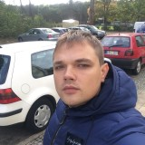 Pasha, 32  , Ternopil