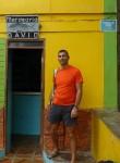 david, 45  , Perpignan