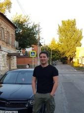 Evgeniy , 34, Russia, Rostov-na-Donu