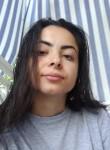 leyla, 21  , Isparta