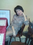 Natalya, 38  , Kyzyl