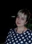 Svetlana, 28  , Pilna