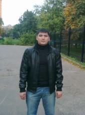 Golib, 31, Uzbekistan, Samarqand