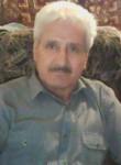 Valera, 67, Tomsk
