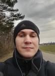 Oleg, 25  , Baranovichi