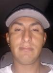 TSRAEL, 18  , Aguascalientes