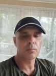 Igor, 46  , Tsimlyansk