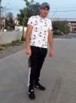 Styop, 28  , Tbilisi