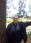 Sergey, 61  , Yuzhnouralsk