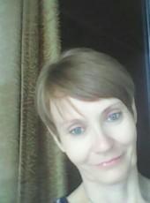 Natali Terent, 46, Kazakhstan, Aqsay