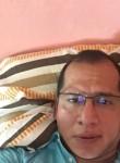 franco, 47  , Altamira