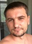 Aleksandr, 31  , Novocherkassk