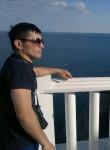 Руслан, 29 лет, Ялта