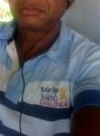Natanael, 57  , Recife