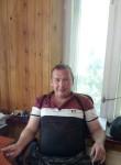 Dmitriy , 37  , Kodinsk