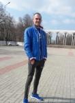 Zhenya, 22, Nikopol