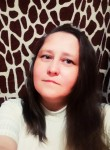 Elina, 43  , Dnipr