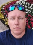 David Walsh, 52  , Bellflower