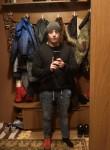 Eugene, 37  , Salaspils