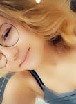 Kim, 18  , Charleroi