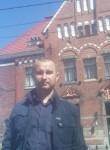 Dmitriy , 34  , Varna