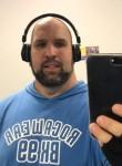 Paul, 46  , La Vista