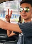samsul, 26, Banjarmasin