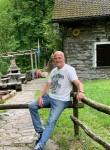 Ernesto , 55, Zurich