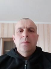 Ivan, 45, Ukraine, Kakhovka