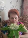 Elena, 50  , Tula
