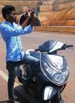 suchendra, 24  , Kotturu