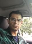 daniel, 37  , Middletown (State of New York)