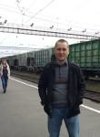 Kirill, 41  , Monchegorsk