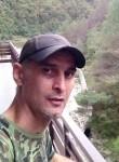 zaur, 46  , Beslan