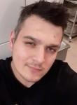Tamás, 25  , Szombathely
