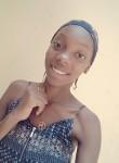 Bénicia N, 19  , Bangui