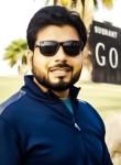 Sandeep, 30  , Lucknow