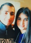 Karen, 21, Tbilisi