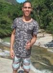 Matheus, 26, Cabo Frio